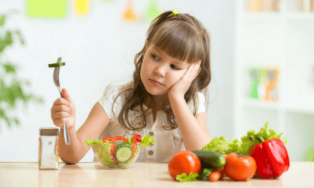 26 Products To Make Eating Fun. Great For Getting Picky Eaters To, Well, Eat.