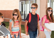 The Hottest Backpacks for Grade Schoolers, Tweens & Teens | Back-To-School Guide 2016
