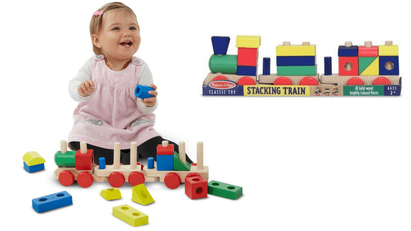 Best Building Toys For Kids | Best Blocks For Babies & Toddlers | Best Wooden Toys & Stacking Toys