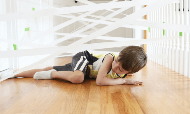 """87 Energy-Busting Indoor Games <span class=""""amp"""">&</span>Activities For Kids (Because Cabin Fever Is No Joke)"""
