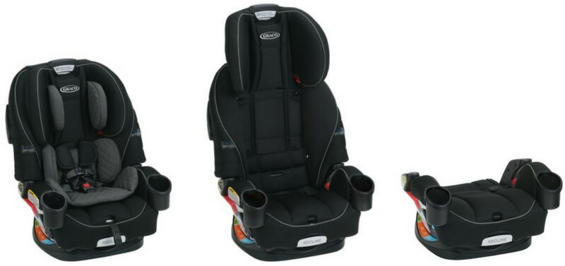 Car Seat Safety 101 What You Need To Know To Keep Your Kids Safe