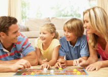 The Best Board Games For Kids & Families (That Aren't Candy Land or Monopoly)
