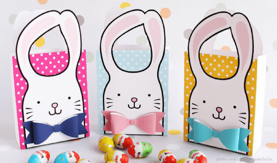 It is a graphic of Printable Easter Activities intended for free printable