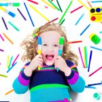 "The Best Arts <span class=""amp"">&</span> Crafts Supplies <span class=""amp"">&</span> Gift Ideas For Kids — From Toddlers to Teens"