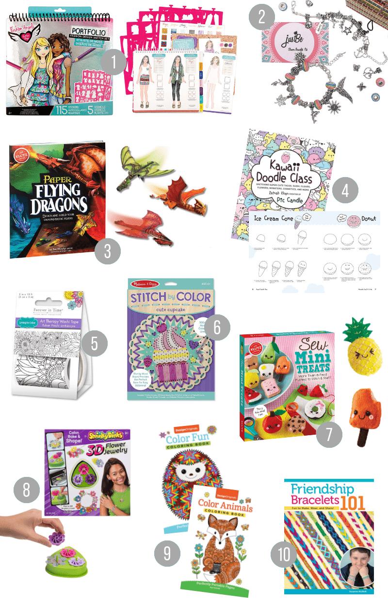 Toy Boys Girls Draw Paint Animation Fun Play Crayola Mini Light Designer Ages 6