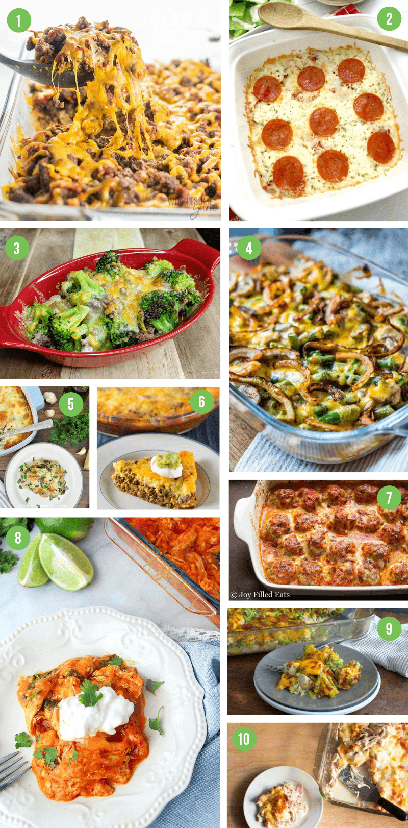 60 Kid Friendly Keto Dinner Recipes Your Entire Family Will Eat What Moms Love
