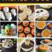 Fun Halloween Food photos