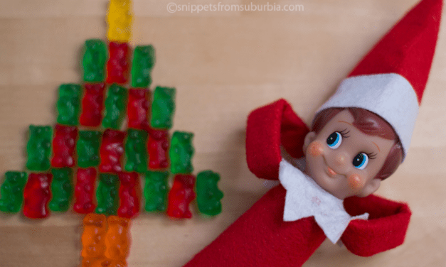 EPIC LIST! 100+ Best Elf on the Shelf Ideas – Funny, Clever, Easy and Sweet Ways to Bring Elf Magic To Your Family