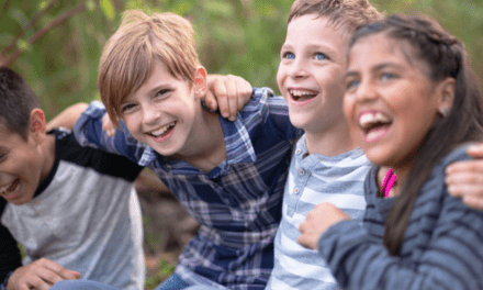 Best Jokes For Kids That Will Make Them Laugh-Out-Loud